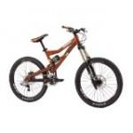Mongoose Bike